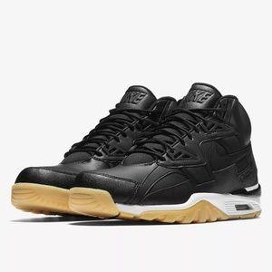 Nike Air Trainer SC Winter Bo Jackson Black Gum